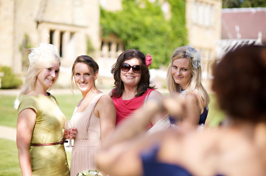 wedding photography kent (49)