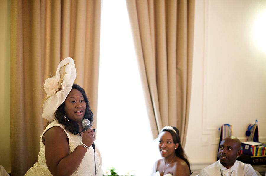 ponsbourne park hotel wedding photography (42)