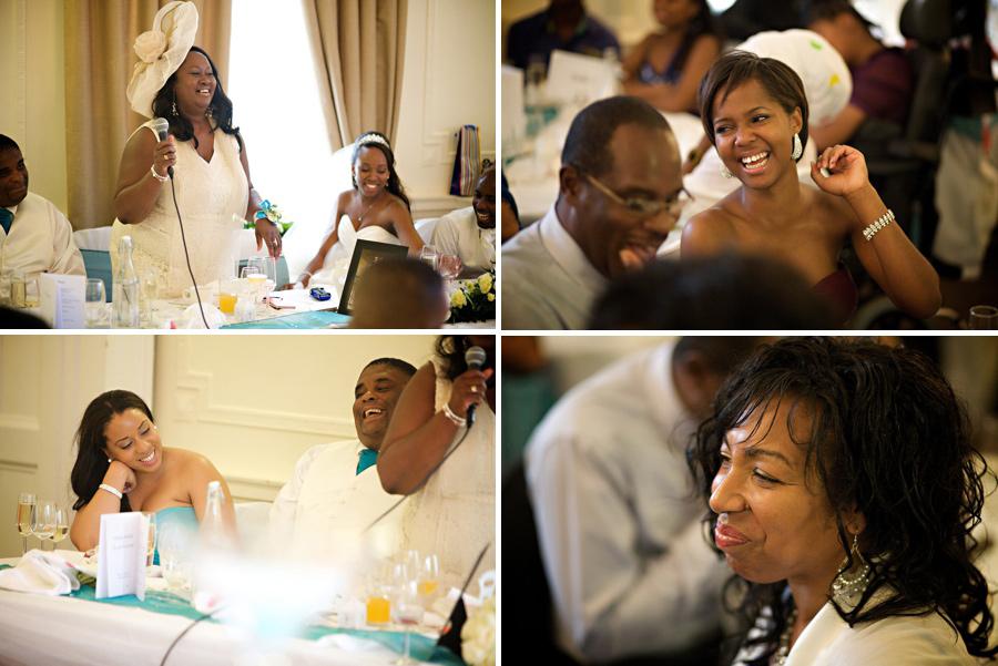 ponsbourne park hotel wedding photography (41)