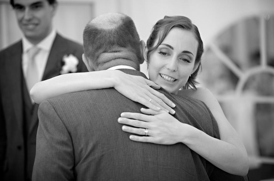 wedding photography kent (48)