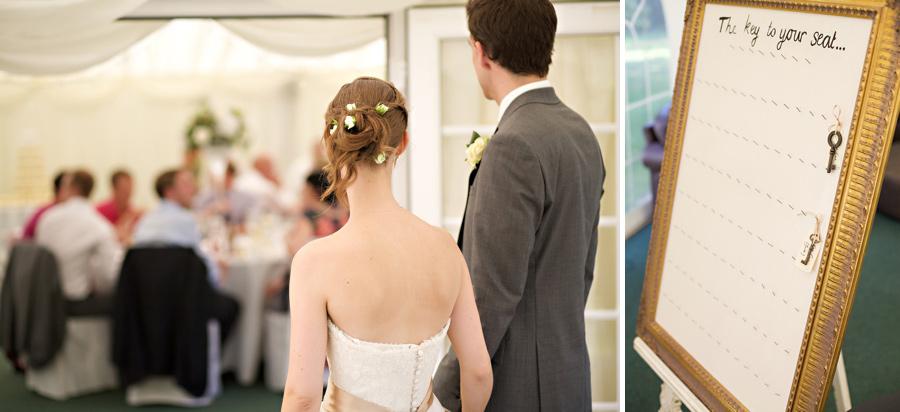 wedding photography kent (47)