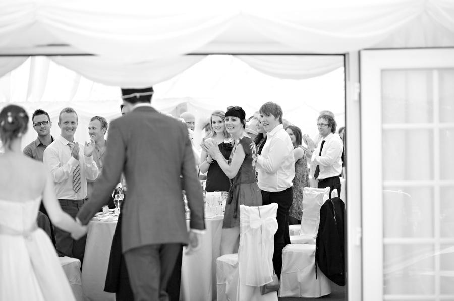 wedding photography kent (46)