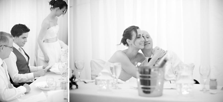 wedding photography kent (45)