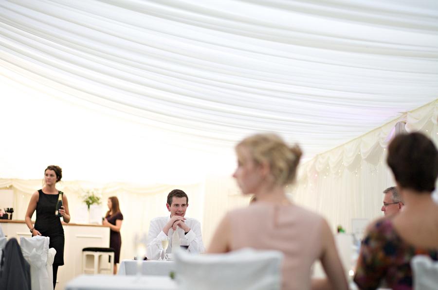wedding photography kent (44)