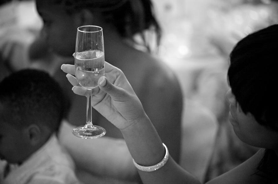 ponsbourne park hotel wedding photography (37)