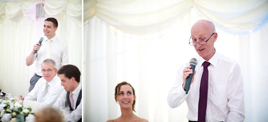wedding photography kent (43)