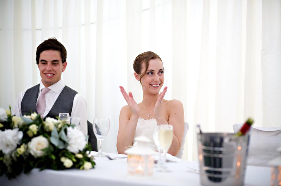 wedding photography kent (42)