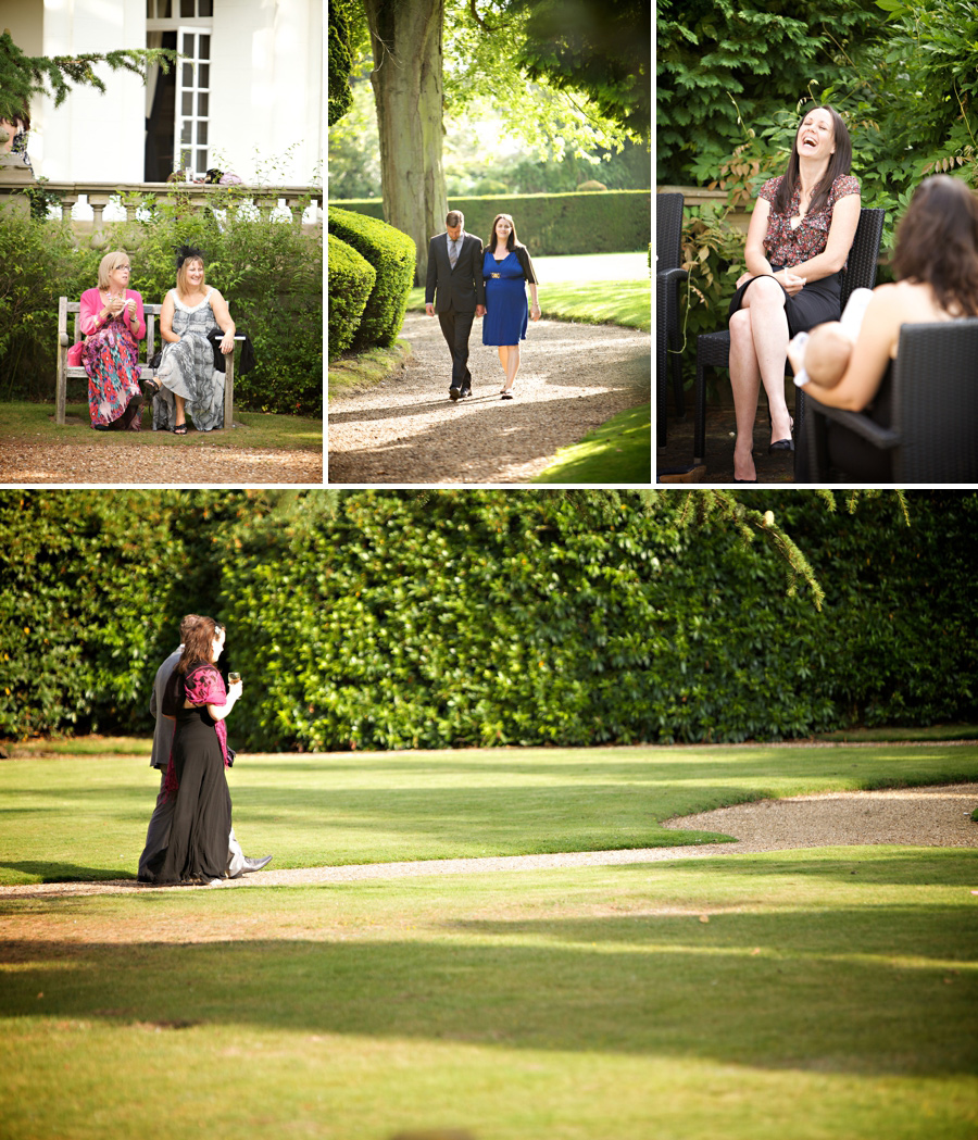 wedding photography pinewood studios (72)