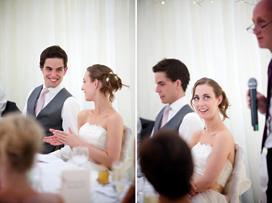 wedding photography kent (41)