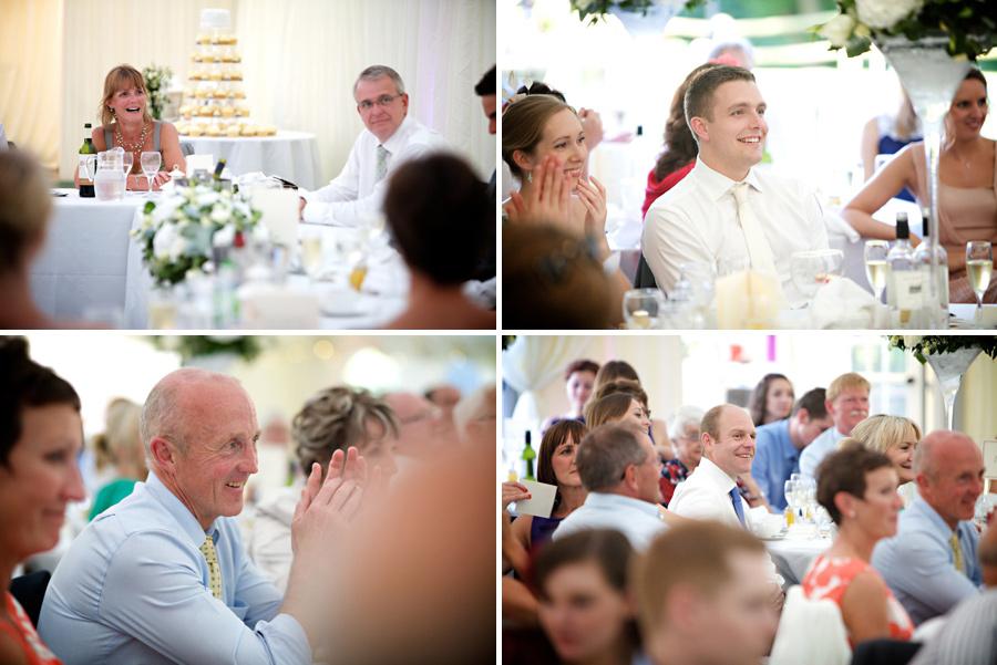wedding photography kent (40)