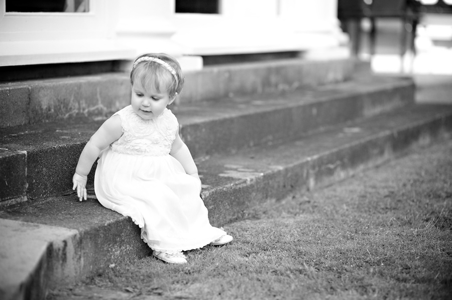 wedding photography pinewood studios (76)