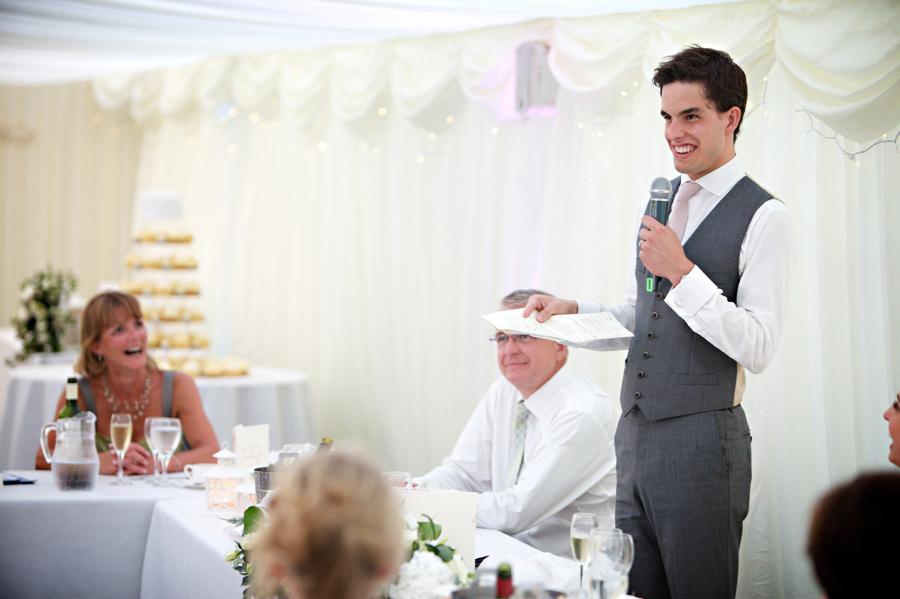 wedding photography kent (38)
