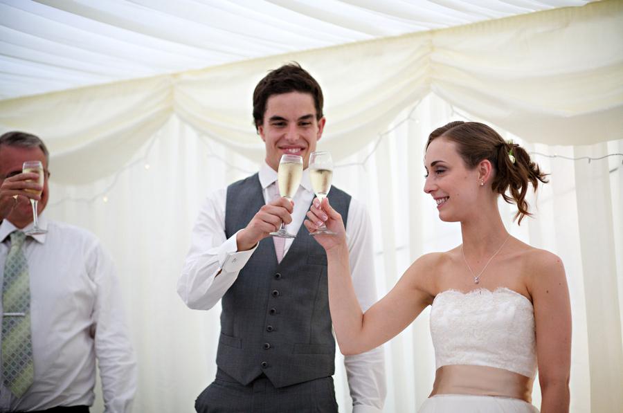 wedding photography kent (37)