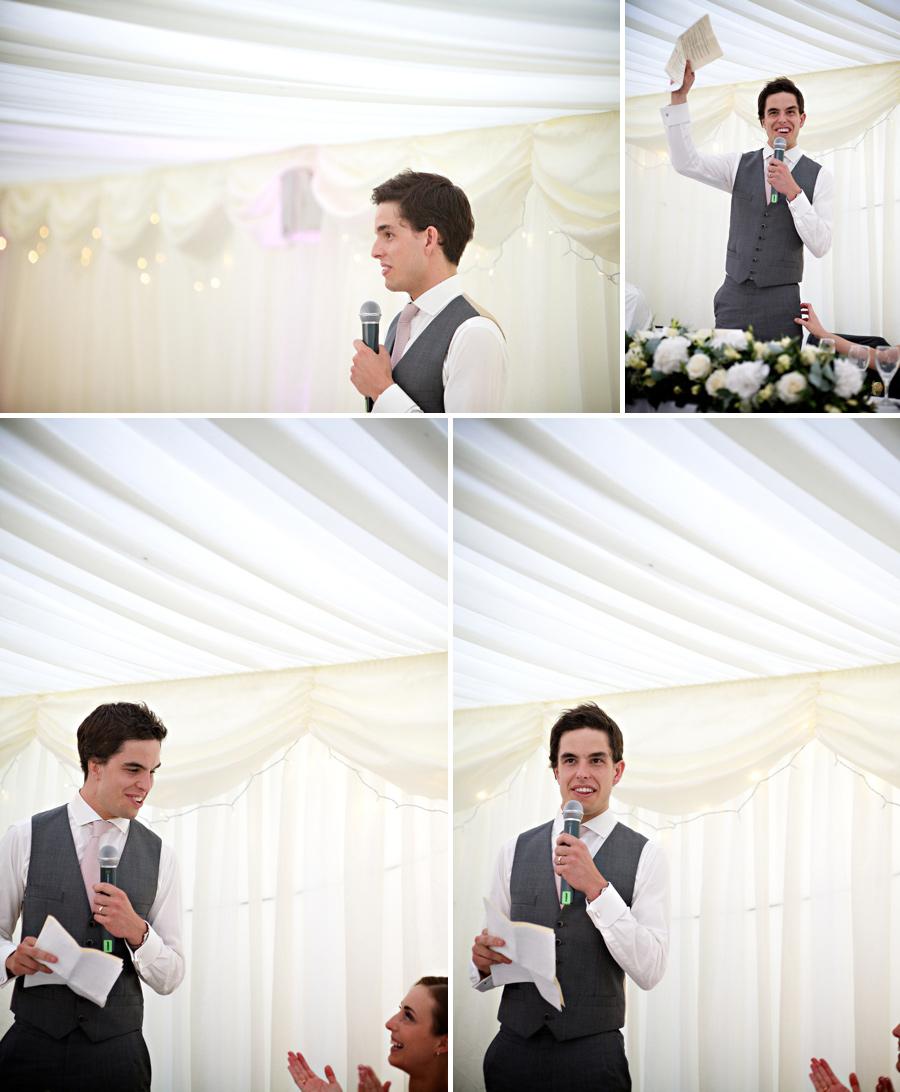 wedding photography kent (36)