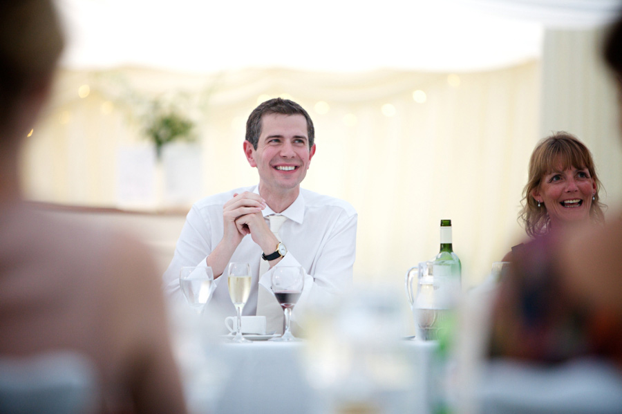 wedding photography kent (35)