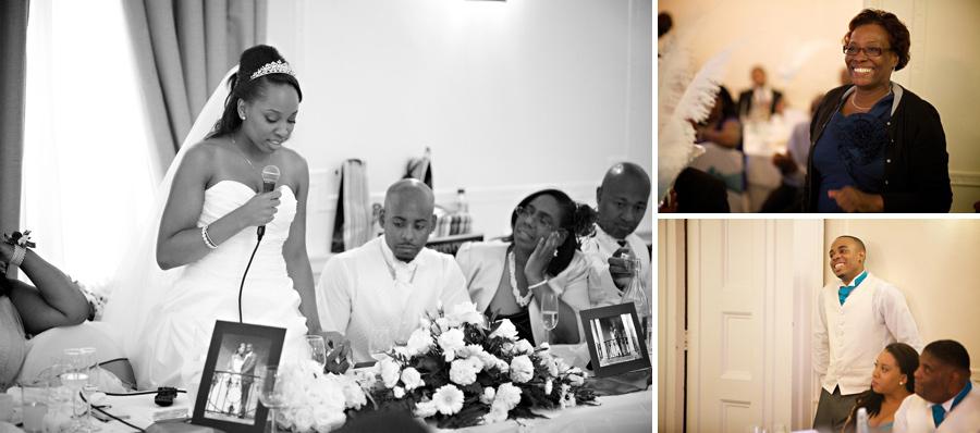 ponsbourne park hotel wedding photography (28)