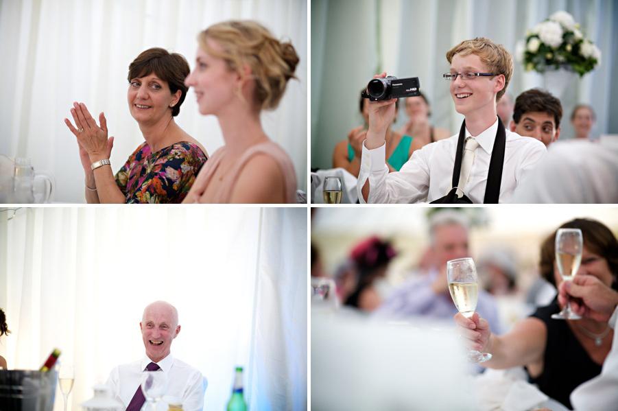 wedding photography kent (34)