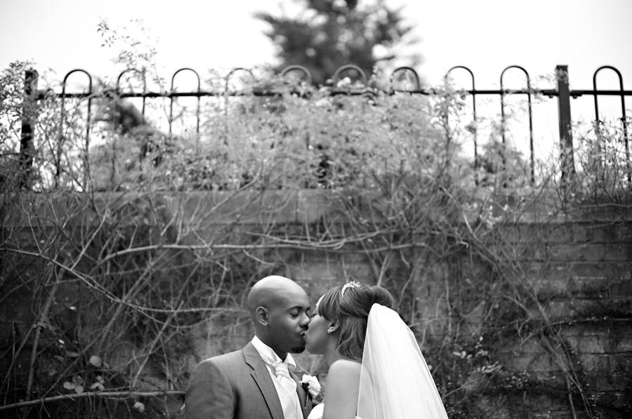 ponsbourne park hotel wedding photography (26)