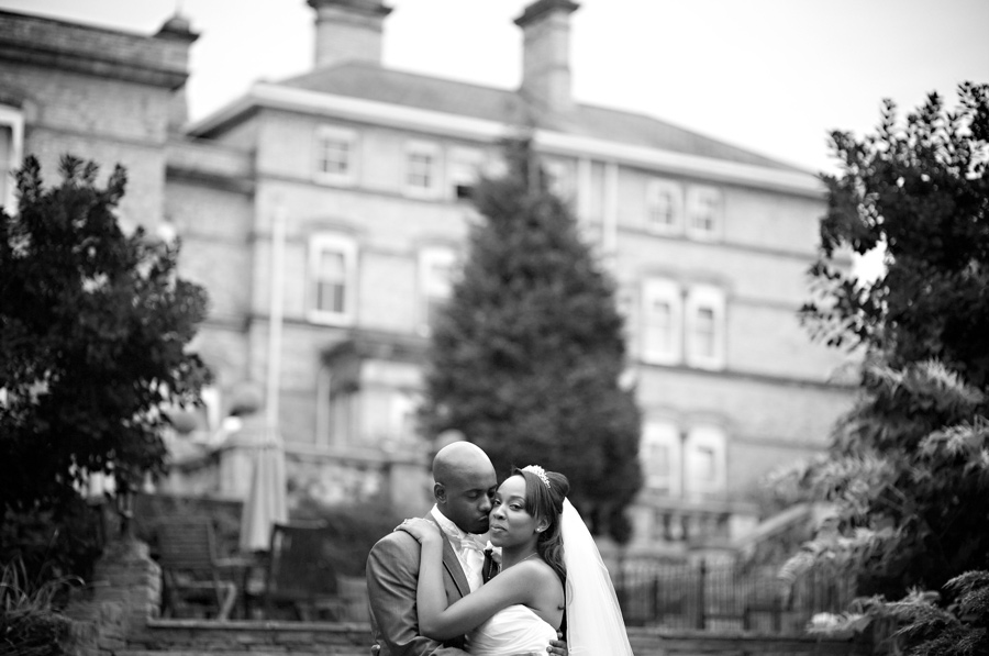 wedding photographer ponsbourne park hotel (334)