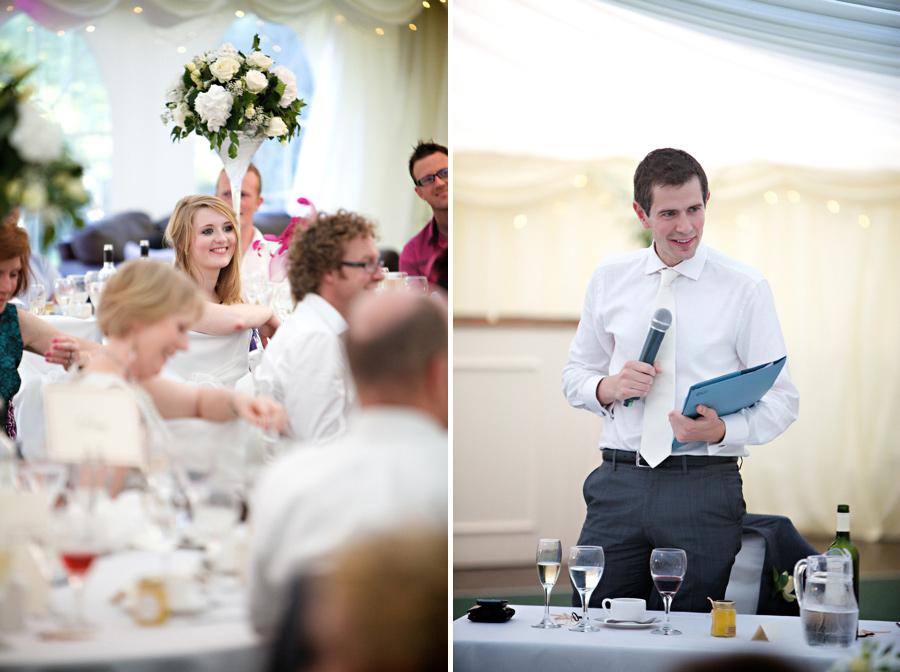 wedding photography kent (33)