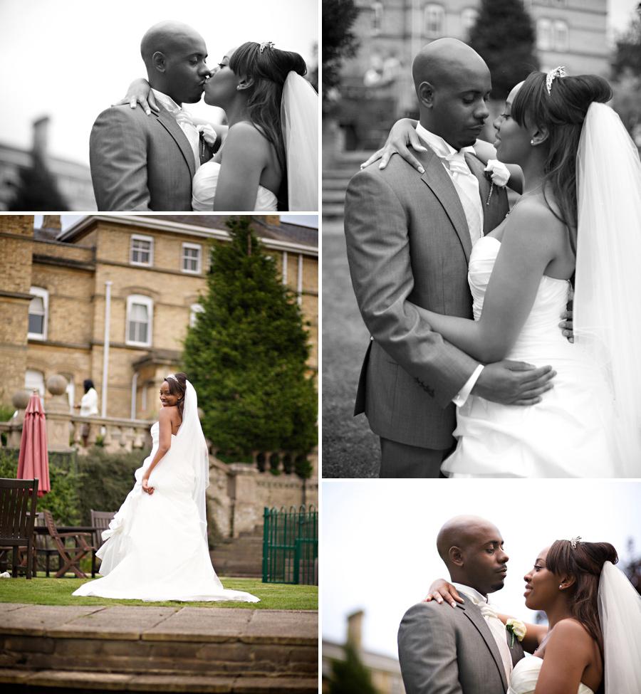 ponsbourne hotel wedding photography (23)