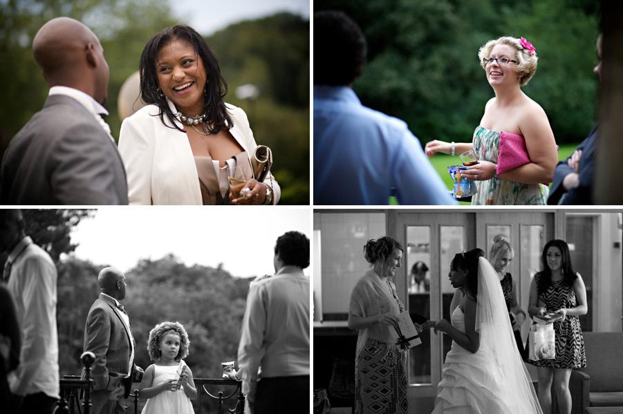 ponsbourne hotel wedding photography (22)