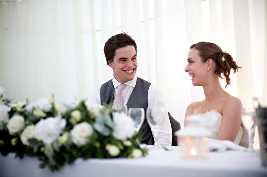 kent wedding photography (32)