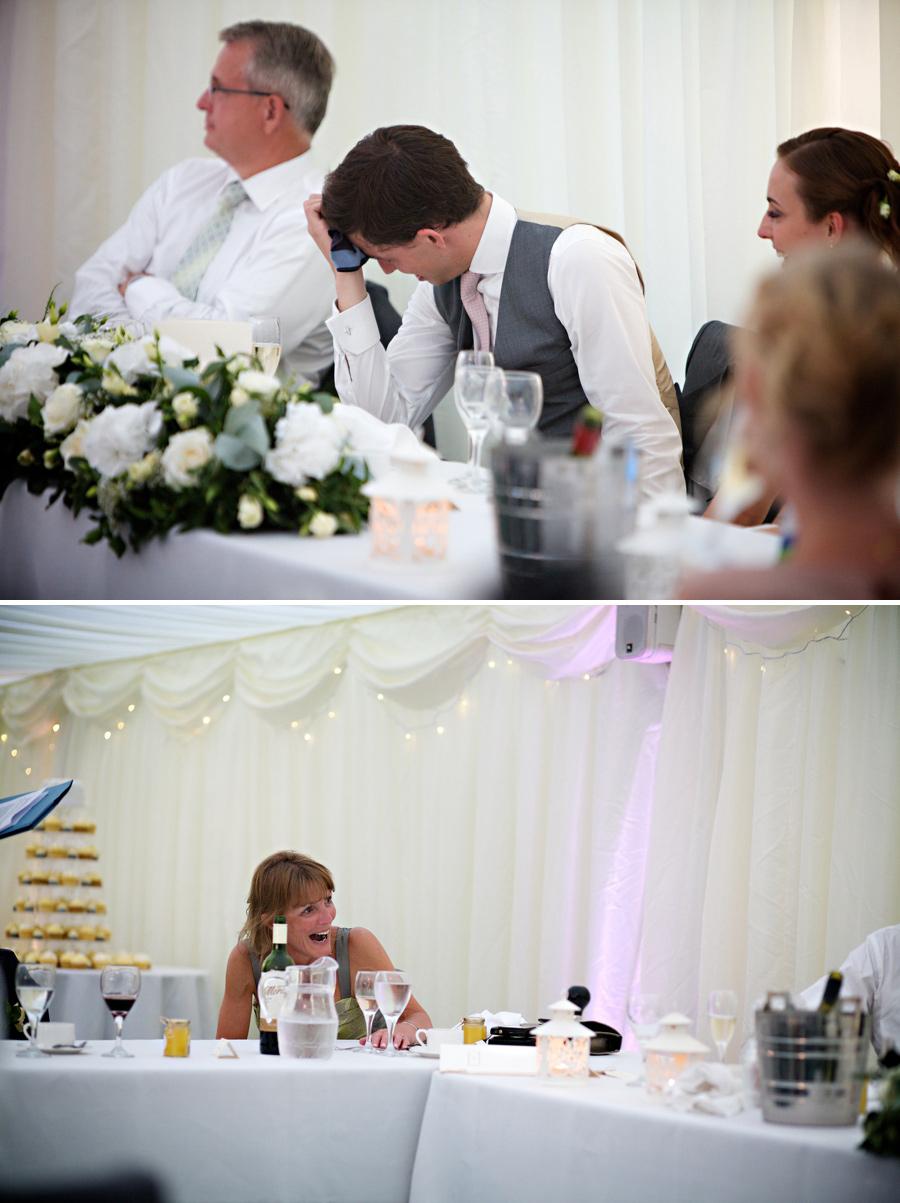kent wedding photography (29)