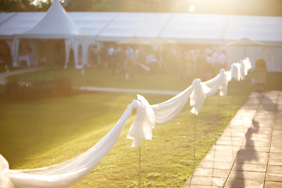 kent wedding photography (28)