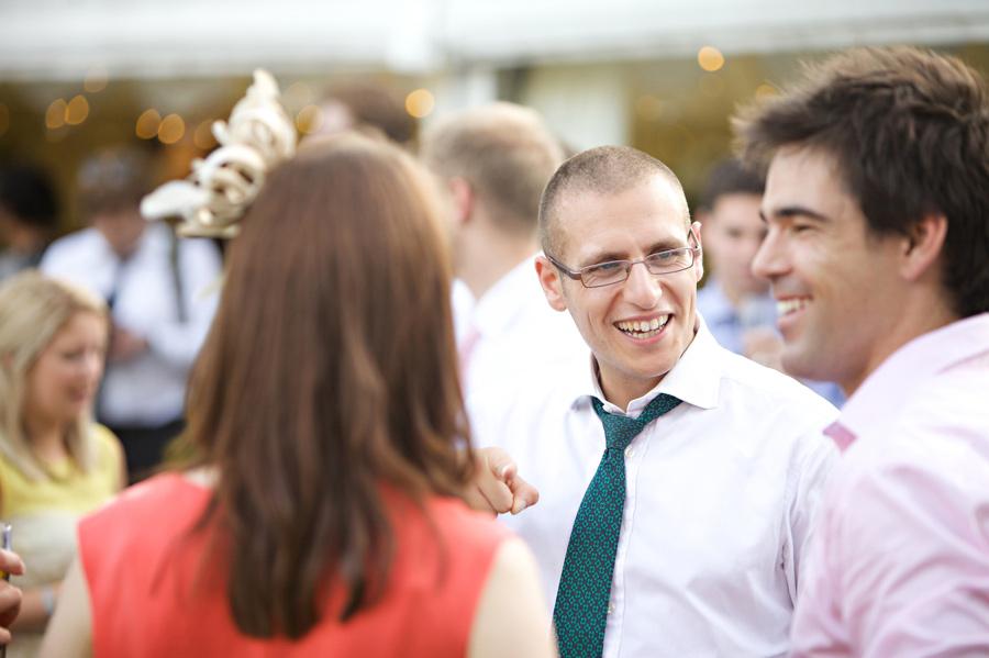 kent wedding photography (27)