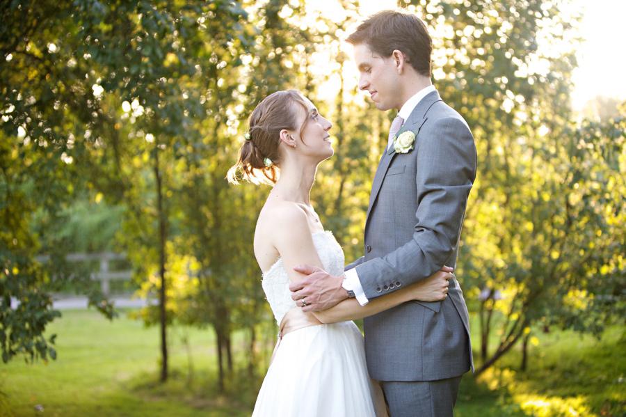 kent wedding photography (25)