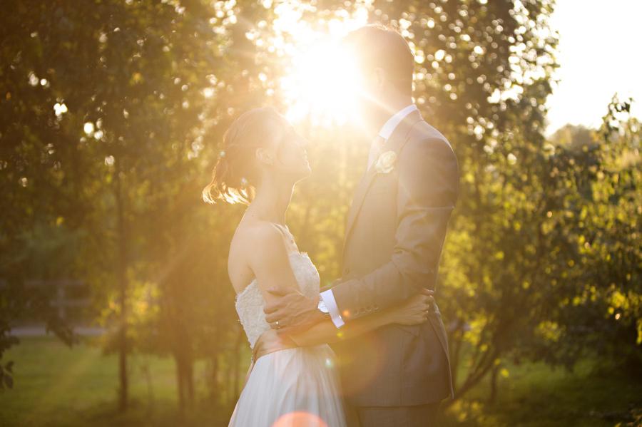 kent wedding photography (24)