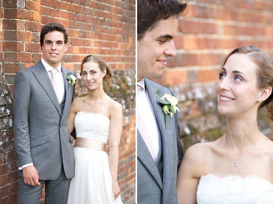 kent wedding photography (20)