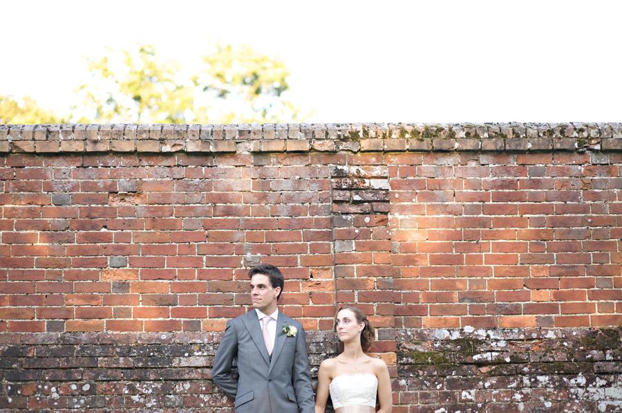 kent wedding photography (19)