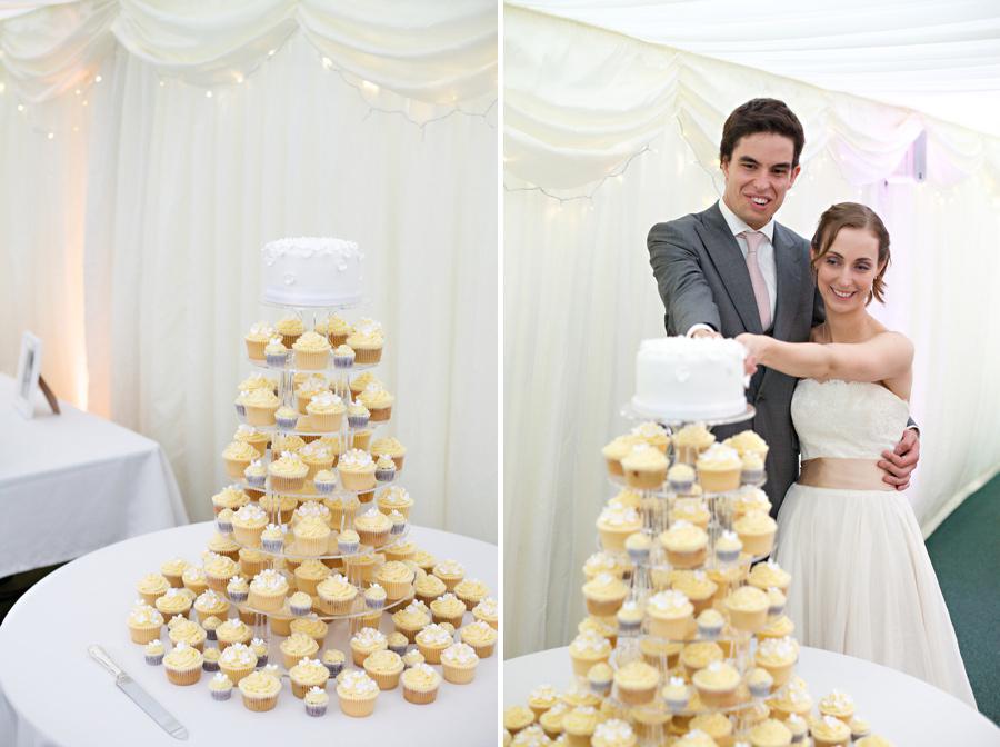 kent wedding photography (16)