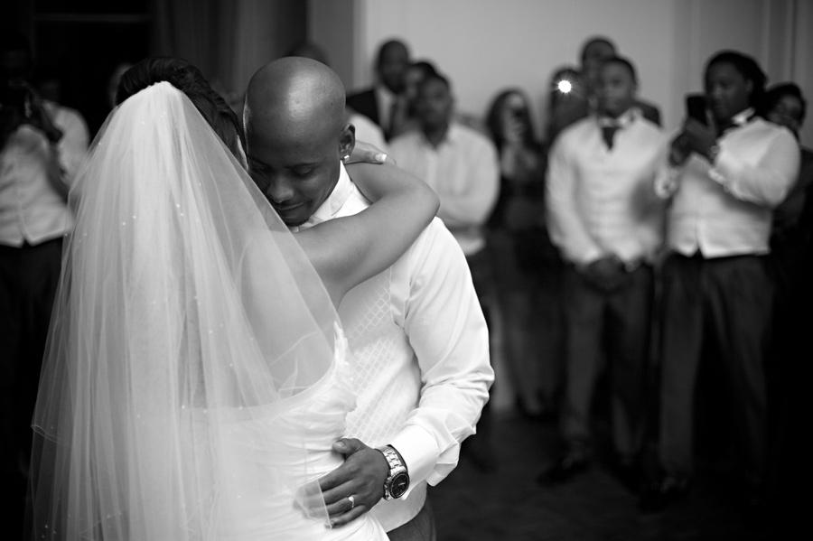 ponsbourne hotel wedding photography (13)