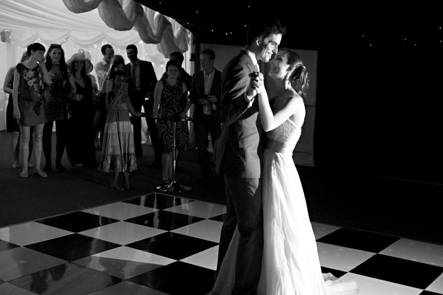 kent wedding photography (15)