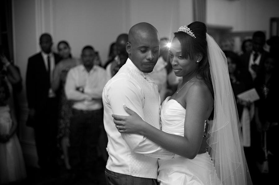 ponsbourne hotel wedding photography (12)