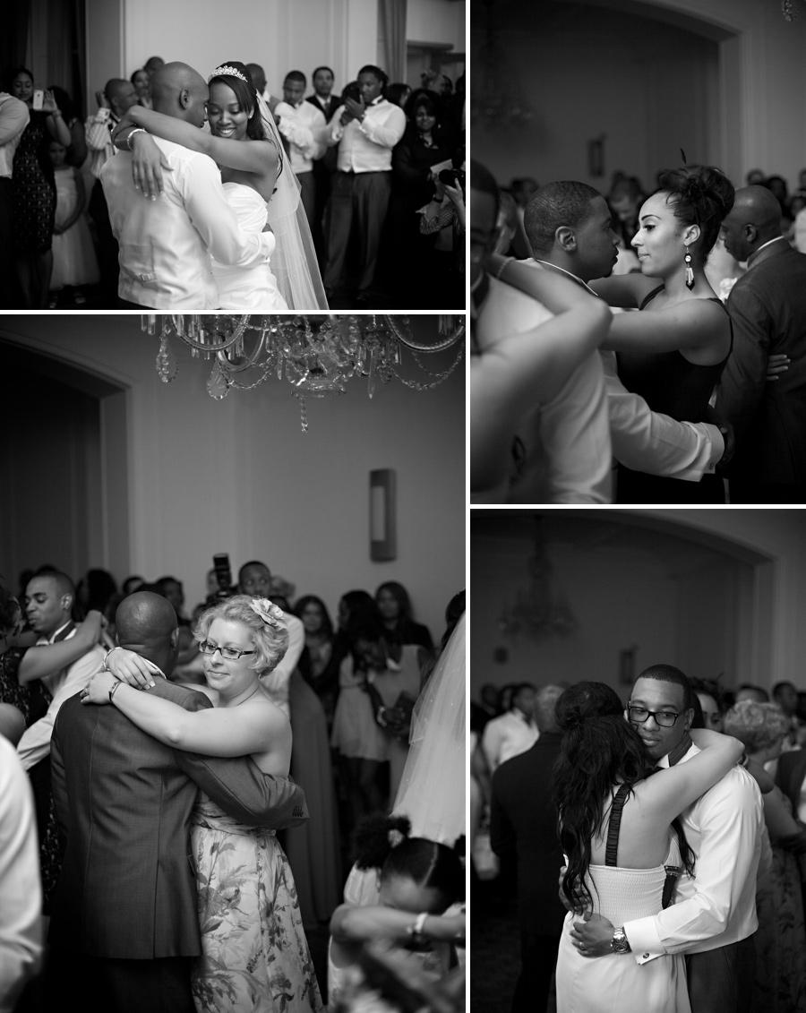 ponsbourne hotel wedding photography (11)