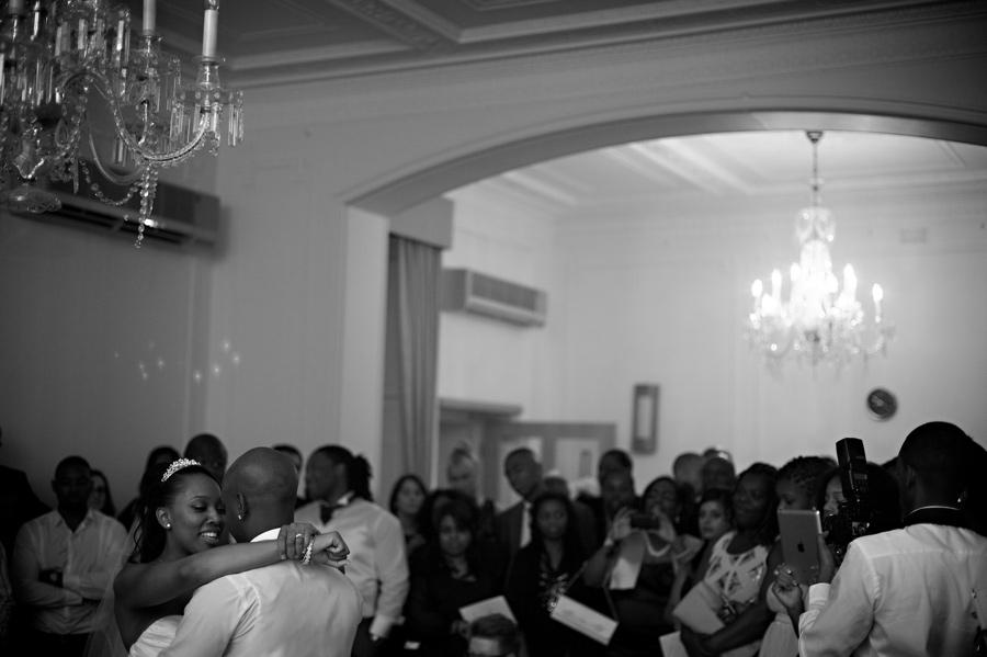 ponsbourne hotel wedding photography (10)