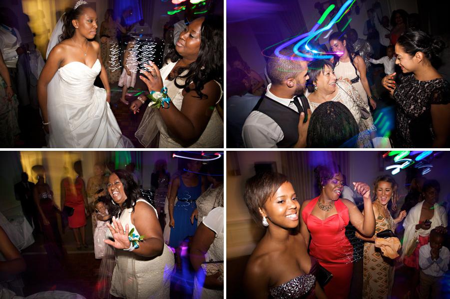 ponsbourne hotel wedding photography (6)
