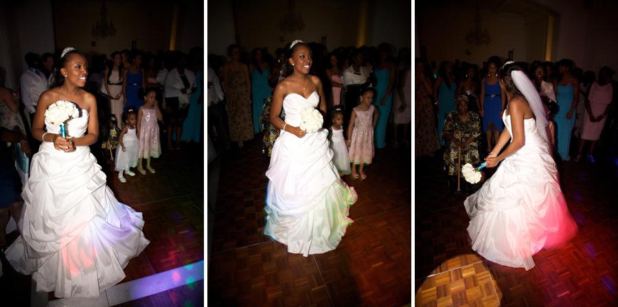 ponsbourne hotel wedding photography (4)