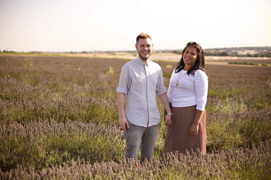 wedding-photographer-tewinbury-farm (16)