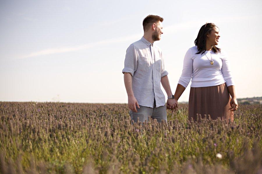 wedding-photographer-tewinbury-farm (15)