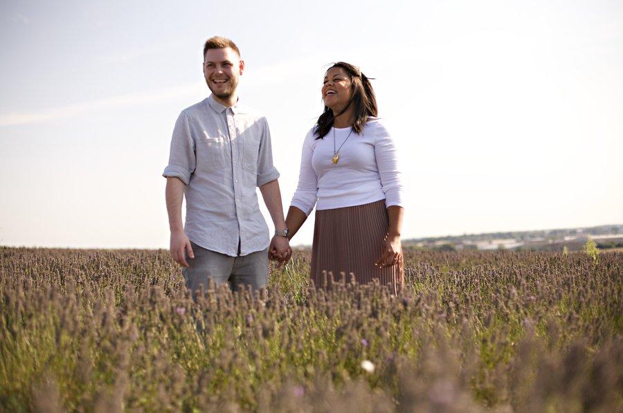 wedding-photographer-tewinbury-farm (14)