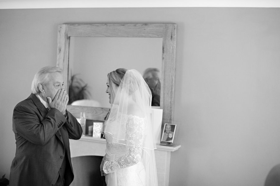 wedding photographer longstowe hall (56)