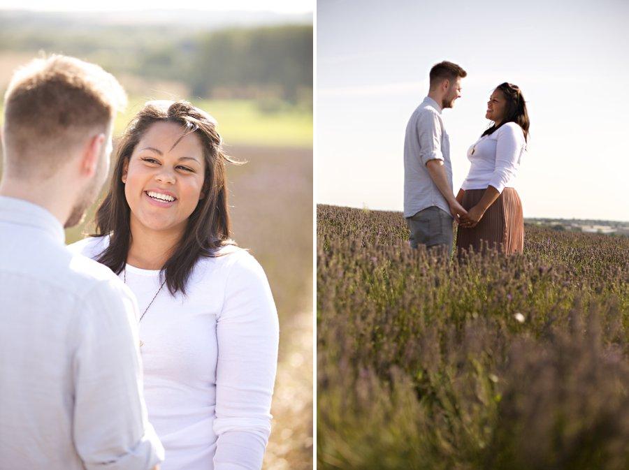 wedding-photographer-tewinbury-farm (13)
