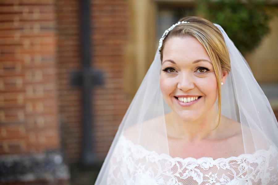 wedding photographer longstowe hall (51)