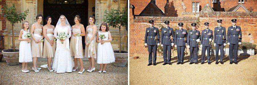 longstowe hall wedding photographer (50)