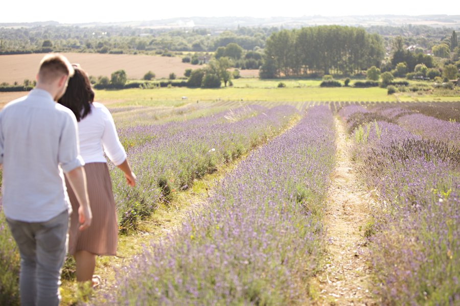 wedding-photographer-tewinbury-farm (12)
